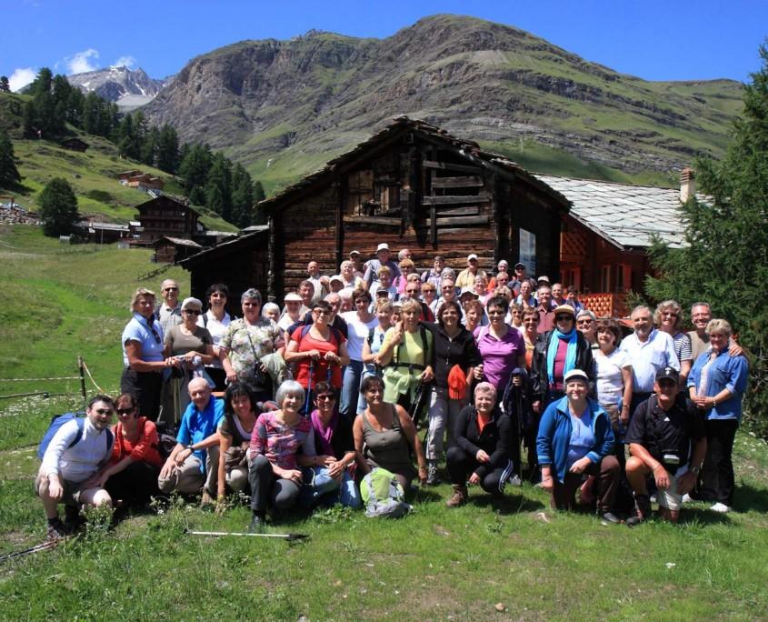 Zermatt-dimanche-8-juillet-2012-3