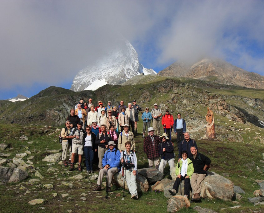 Zermatt-lundi-9-juillet-2012