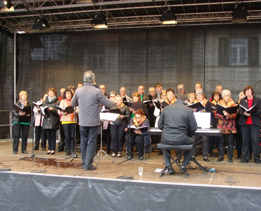 donaeschingen-auf'ntakt-4-mai2014