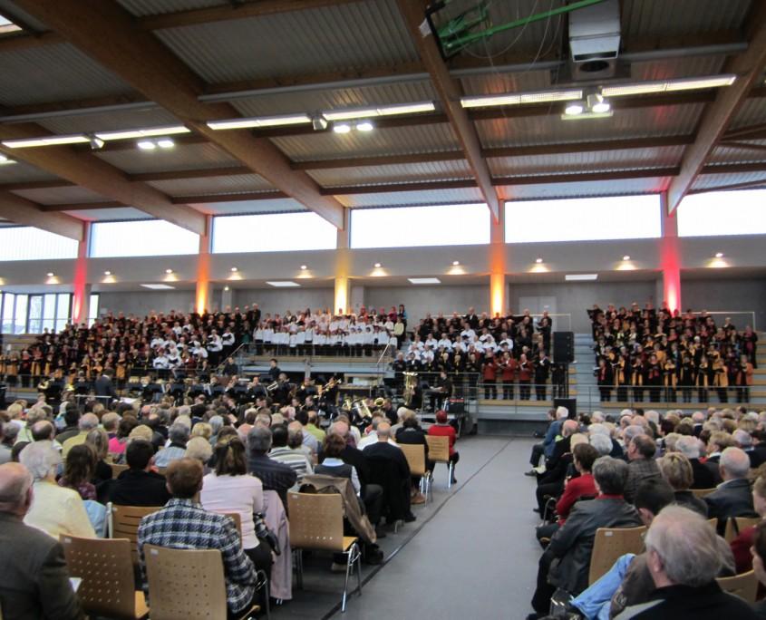 schweigouhse2012-2